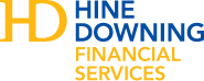 Hine Downing Financial