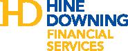 Hine Downing Financial